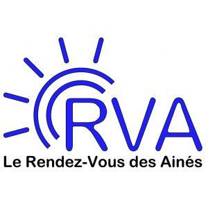 (c) Ccrva.org